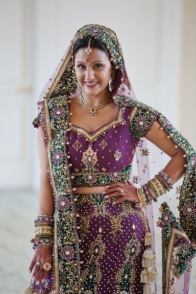 Shikha_Gaurav_Wedding-798.jpg