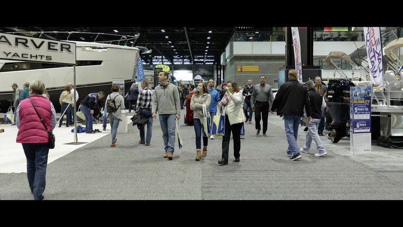 Chicago Boat and RV Show.mp4
