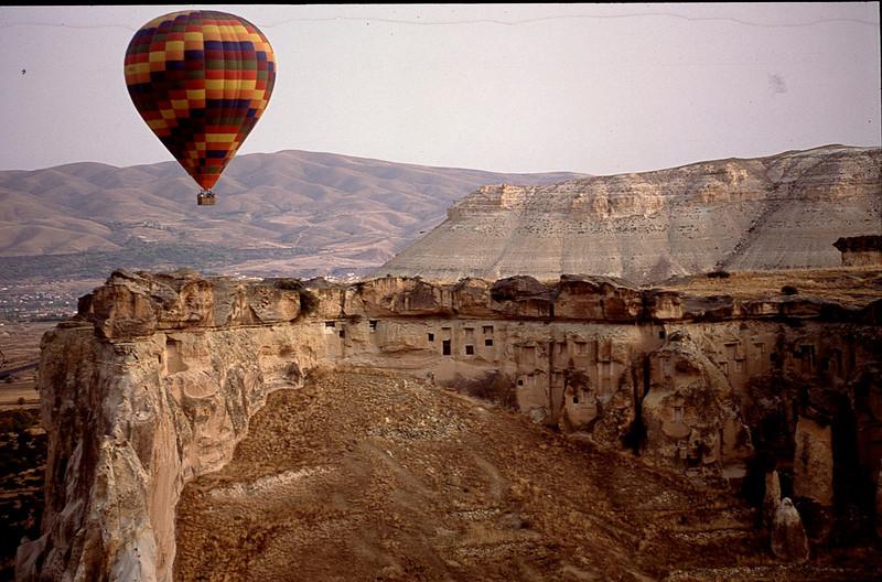 Turkey1_075.jpg