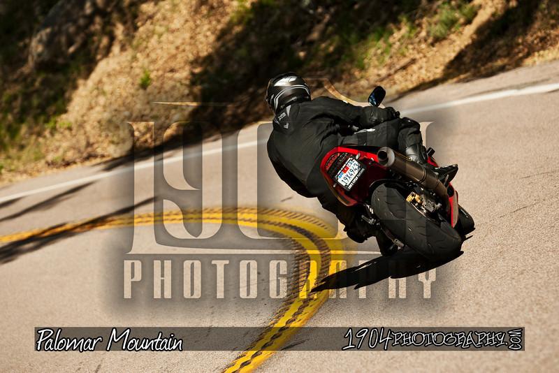 20110206_Palomar Mountain_0346.jpg