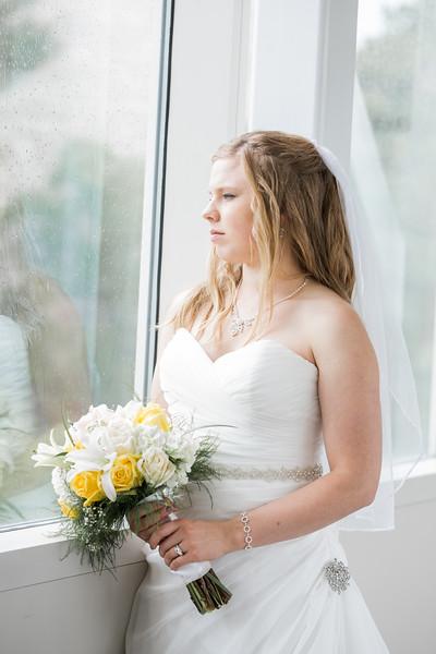 2015_HerrickWedding_3 - Wedding Party_084.jpg