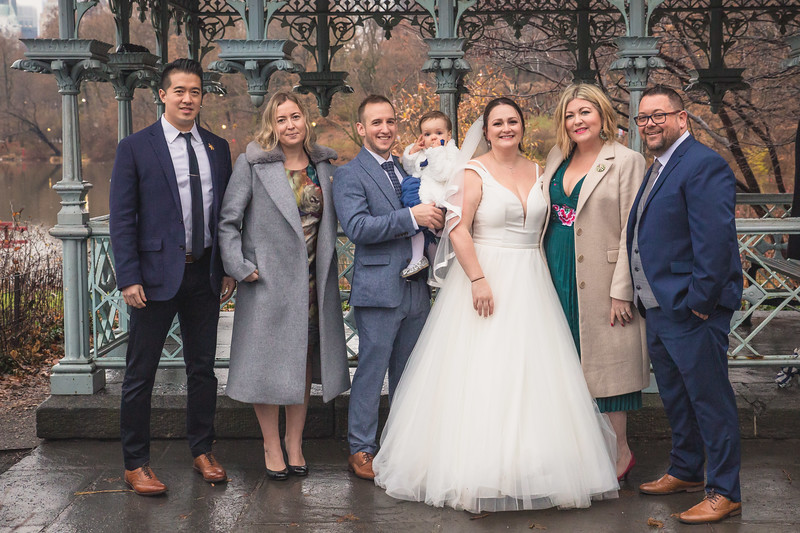 Central Park Wedding - Michael & Eleanor-131.jpg