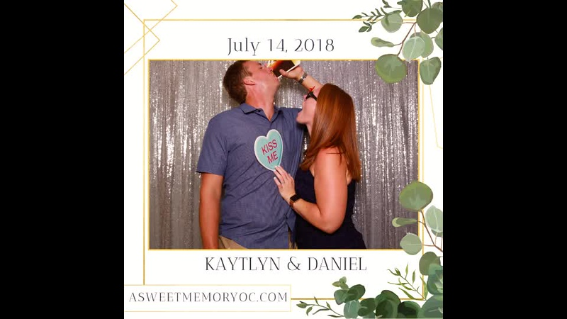 Photo Booth, Gif,  Fullerton, Orange County (497 of 117).mp4