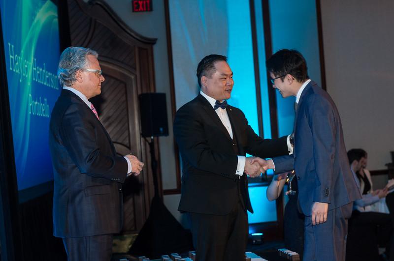 Anniv-Awards-091.jpg