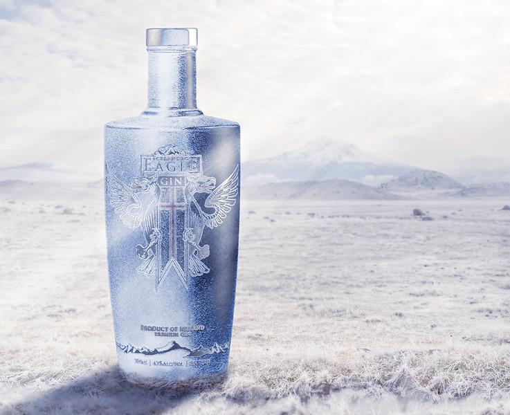W_frost_Gin.jpg
