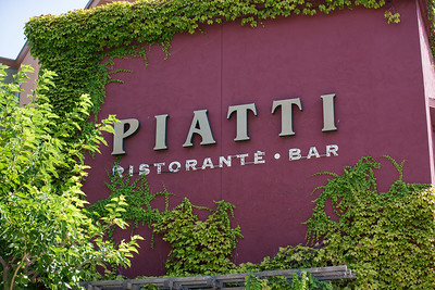 Piatti - Santa Clara 2017