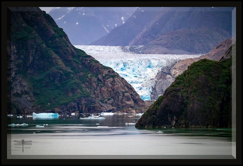 glacier_BL8E6724.jpg