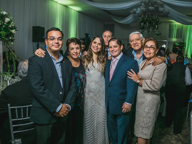 2017.12.28 - Mario & Lourdes's wedding (409).jpg