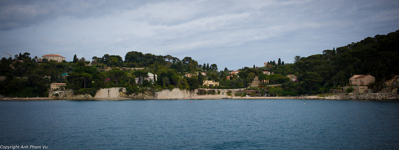 Uploaded - Cote d'Azur April 2012 178.JPG