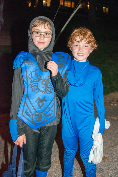 Halloween on Runnemede-19.jpg