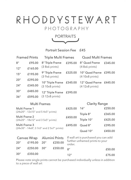 RSP Portrait Price List-2.jpg