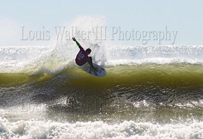 Surfing - October 2, 2010