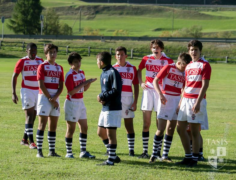 Rugby_35.JPG