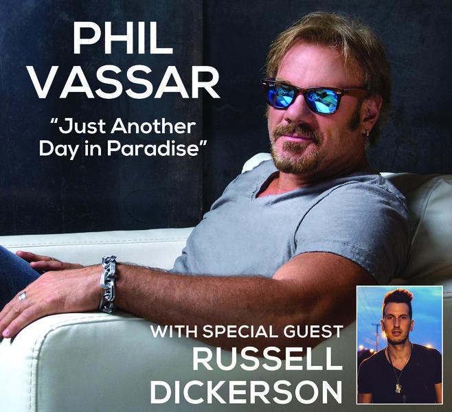 Phil Vassar image.jpg