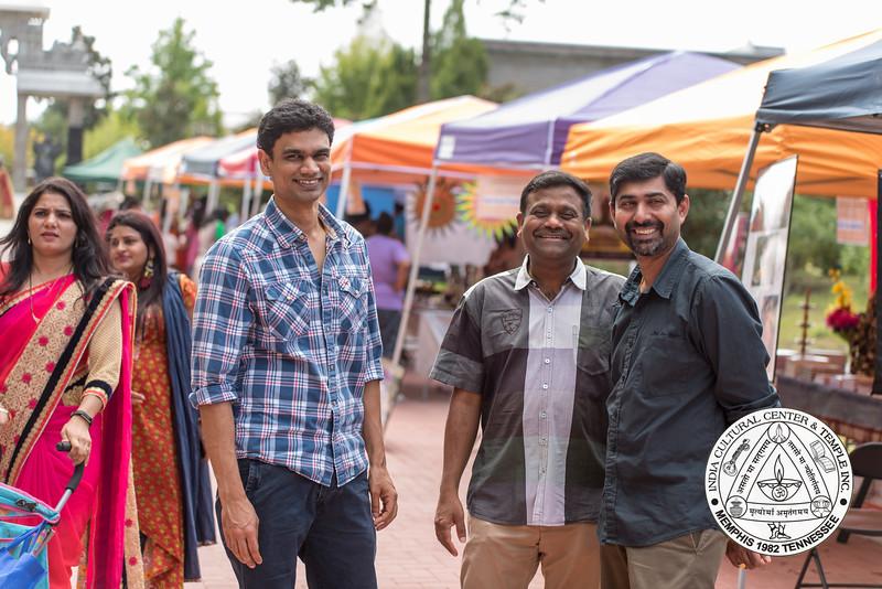 ICCT_GaneshNimajjan2017-1148.jpg