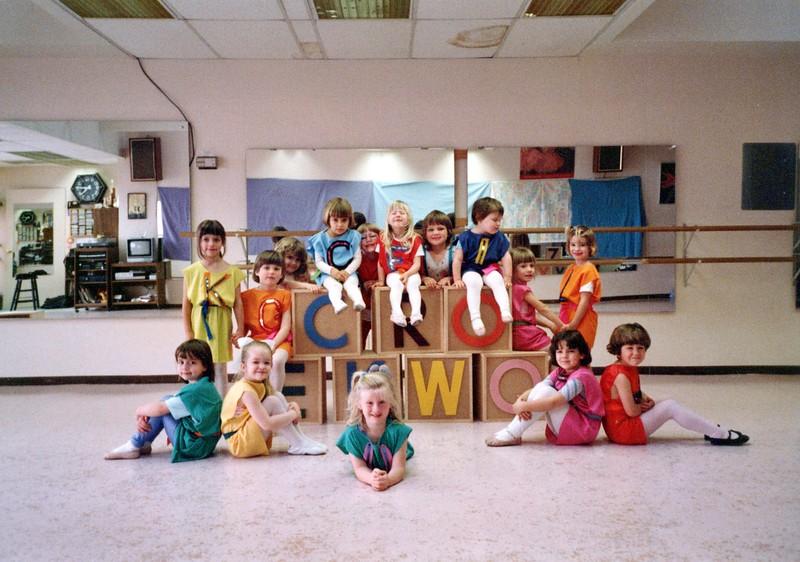 Dance_2562_a.jpg