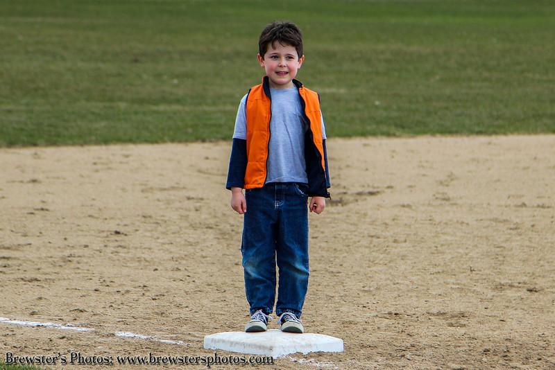 JV Baseball 2013-8730.jpg