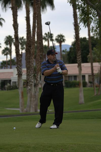 LPGA National Team Championship 111.jpg