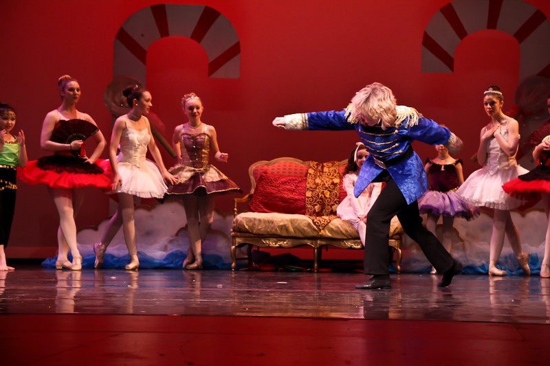 Center Stage- Nutcracker PRINT 12.8.14-19.JPG