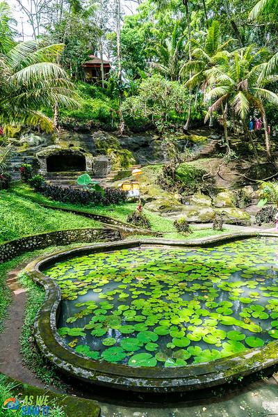 Goa-Gajah-9215.jpg