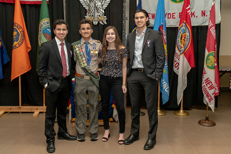 MCastelli_EagleScoutCourtofHonor_03012019-20.jpg