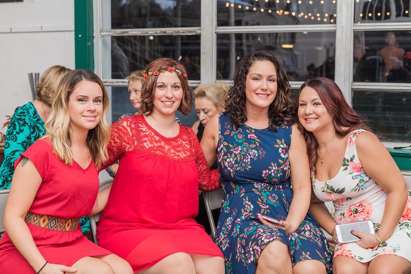 ELP1015 Tara &Phill St Pete Shuffleboard Club wedding reception 249.jpg