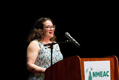 NMEAC Environmentalist of the Year Awards: April 26, 2019