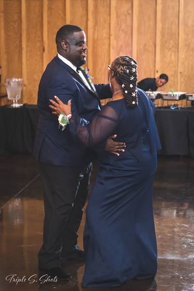 Shepard Wedding Photos-1032.JPG