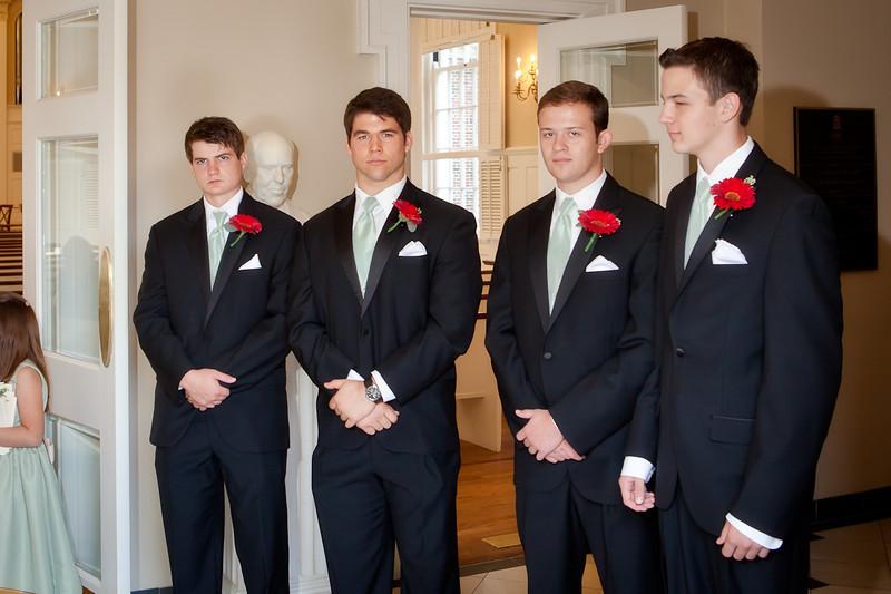 Wedding 111023  - TGarza-.jpg