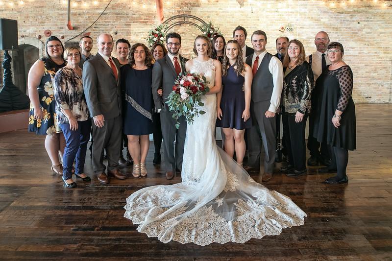 Shayla_Henry_Wedding_Starline_Factory_and_Events_Harvard_Illinois_October_13_2018-262.jpg