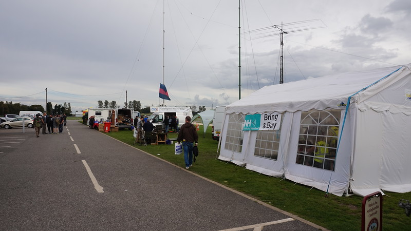 Hamfest 2016 (171)