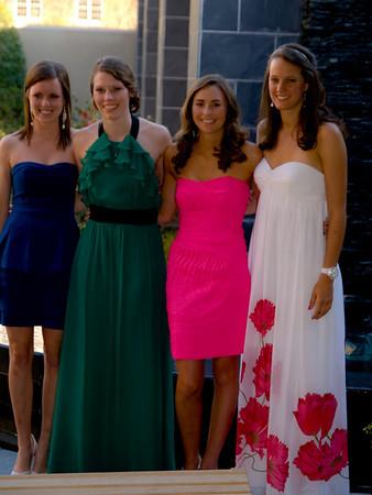 Lovett Prom 4.10.2010