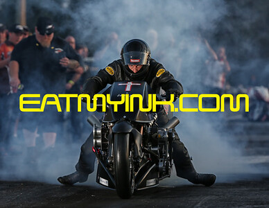 Top Fuel Twin Man Cup 2019