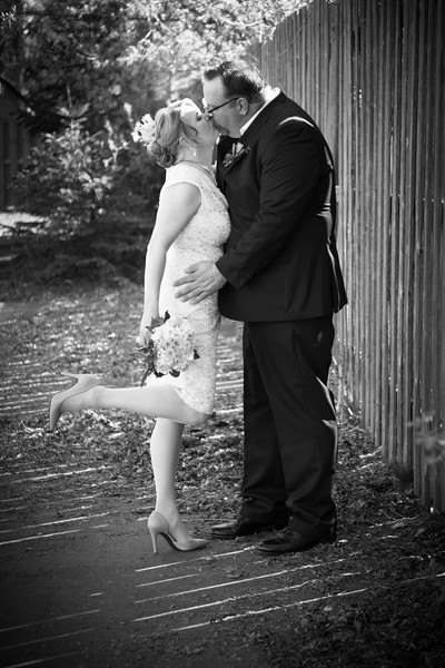 Carla and Rick Wedding-161.jpg