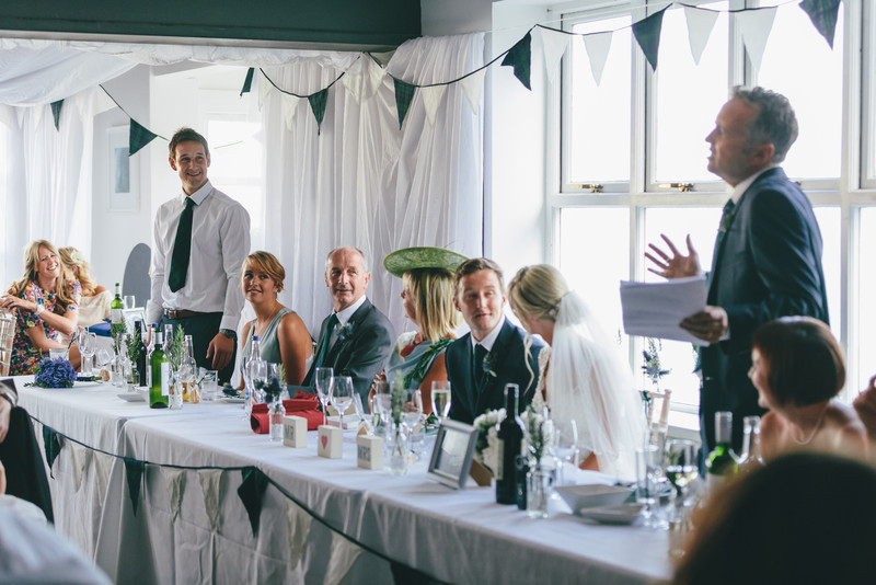 670-D&T-St-Ives-Wedding.jpg