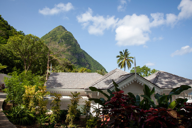 12May_St Lucia_854.jpg