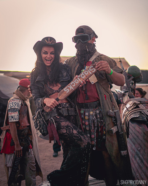 20190925-WastelandWeekend-4175.jpg