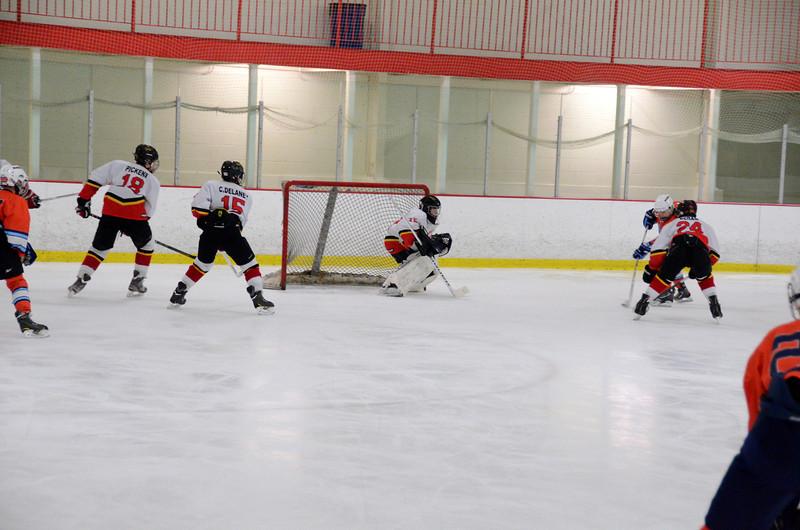 130113 Flames Hockey-016.JPG