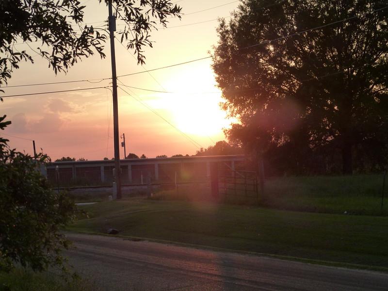098 Como Sunset.JPG