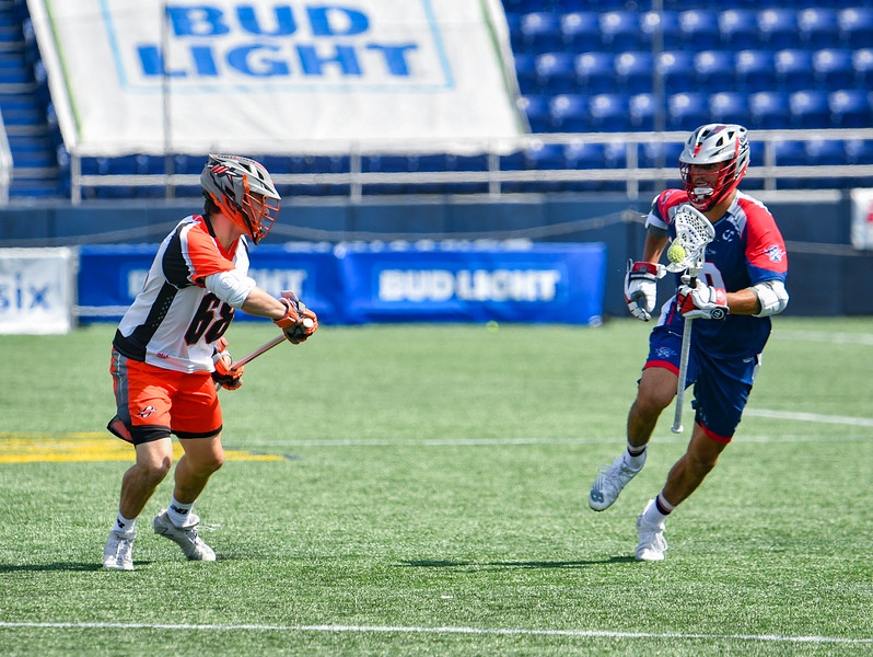 outlaws vs cannons-39.jpg