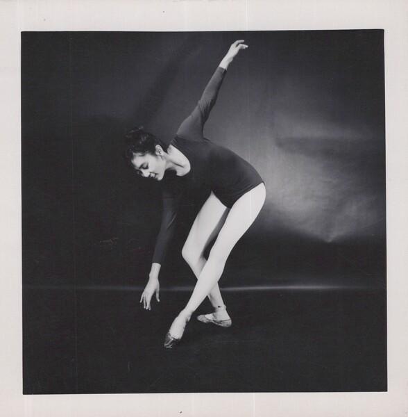 Dance_1097.jpg