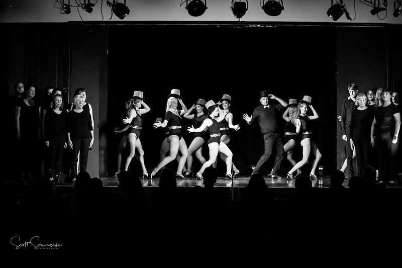 BnW_St_Annes_Musical_Productions_2019_232.jpg