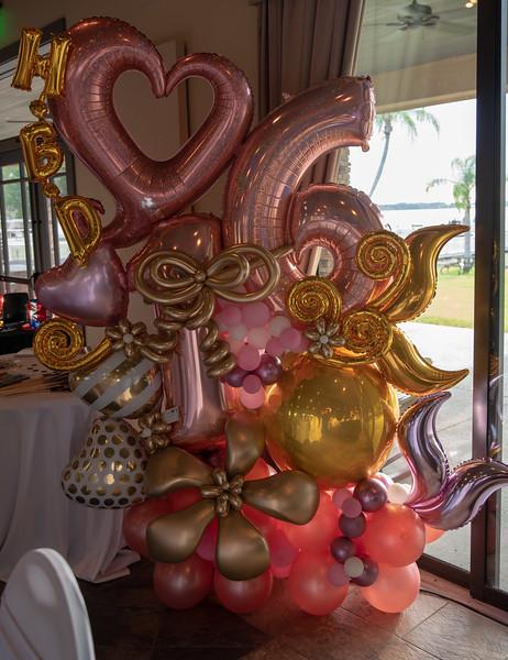 Pelak balloons.jpg