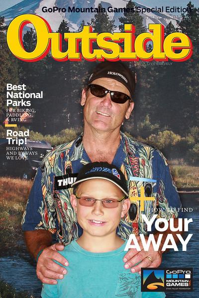 Outside Magazine at GoPro Mountain Games 2014-555.jpg