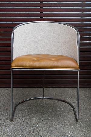 Furniture: Zivic Design 4
