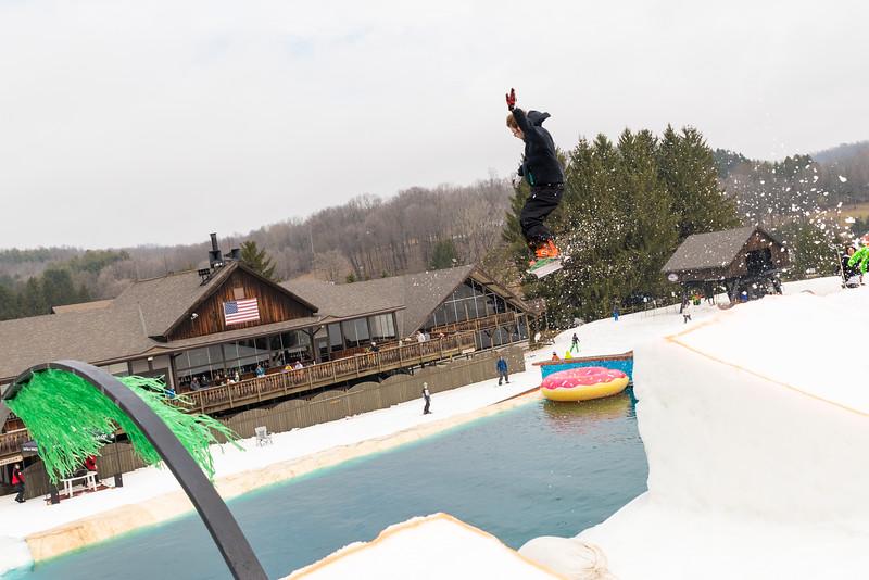 Pool-Party-Jam-2015_Snow-Trails-824.jpg