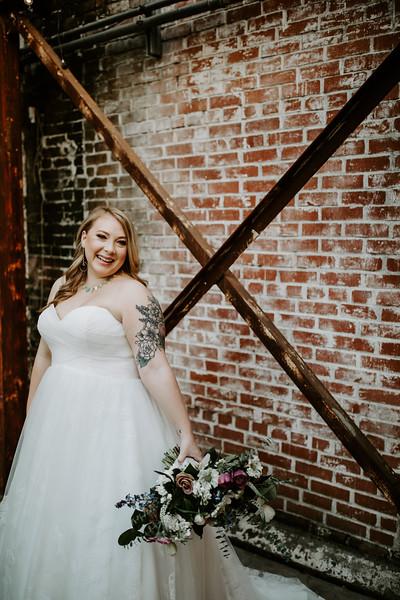 Real Wedding Cover Shoot 01-1439.jpg