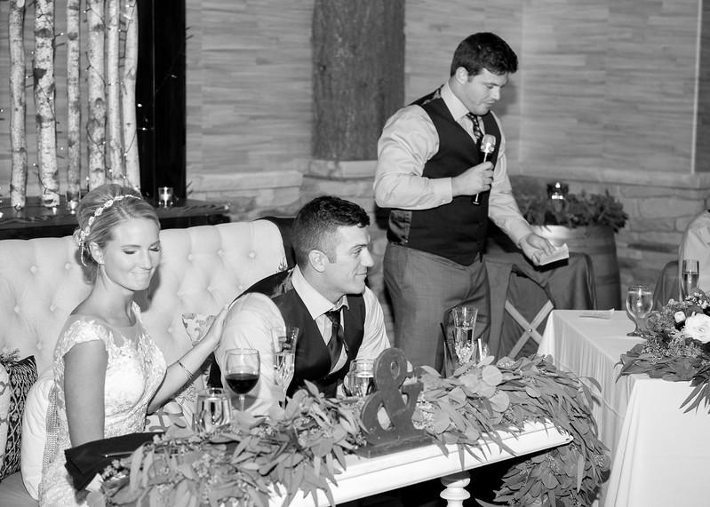 Gallagher-Wedding-2017-1442.jpg