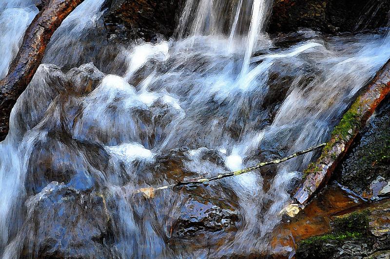 deadman creek 4 3-6-2013.jpg