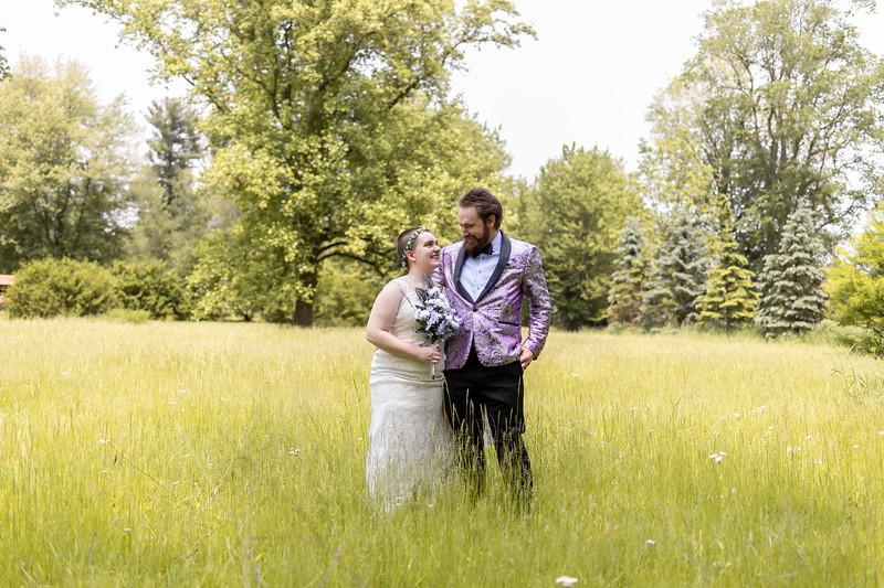 Abigail Truman Wedding (092).jpg